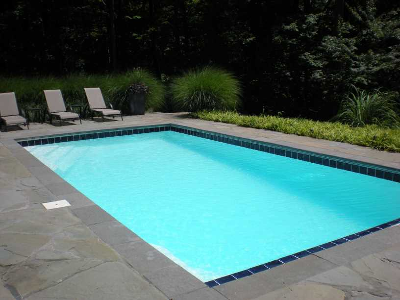 Swimming pool photo gallery caesars pools llc for Caesars swimming pool